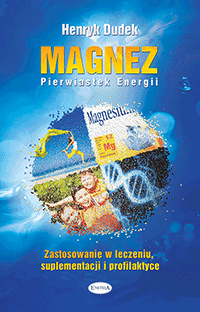 magnez2_wstepna_200