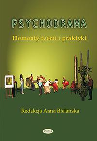 psychodrama_200