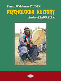 psychologia_kultury2_200