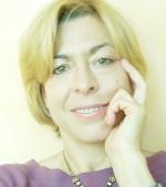 Bogna Szymkiewicz