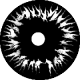 Logo Forum Inspiracji Jungowskich