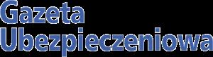 Gazeta Ubezpieczeniowa logo