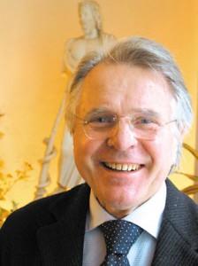 Jerzy Woy-Wojciechowski