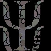 Polskie Towarzystwo Psychologii Klinicznej logo