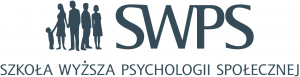 SWPS logotyp