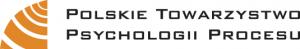 Polskie Towarzystwo Psychologii Procesu logo