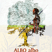 ALBO albo Małe i wielkie inicjacje