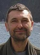Tomasz Teodorczyk