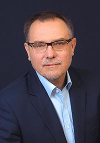 Zenon Waldemar Dudek