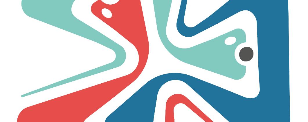 Logo Linia życia