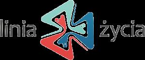 Linia życia logo