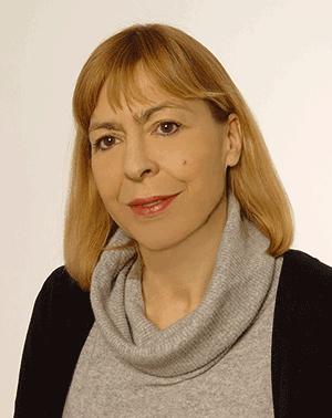 Bogna Szymkiewicz zdjecie