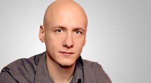Karol Niewęgłowski