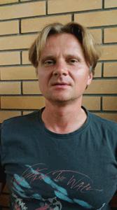 Tomasz Olchanowski