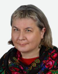 Katarzyna Schier