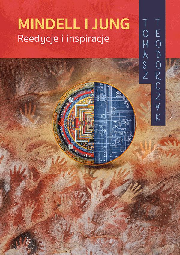 Mindell i Jung. Reedycje i inspiracje