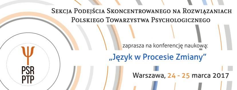 2_Logo konferencji