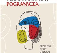 Terapia stanów pogranicza. Lecząca moc wyobraźni - Zenon Waldemar Dudek