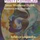 Archetypy mity symbole. Refleksje jungowskie o psyche